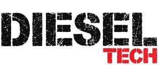 Diesel Tech