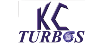 KC Turbo