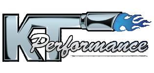 KT Performance