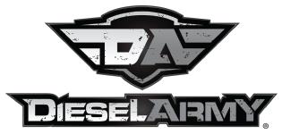 DieselArmy
