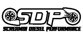 Screamin Diesel Performance