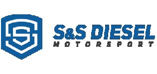 S & S Diesel Motorsports