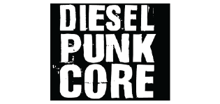 D PUNK core
