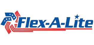 FlexALite
