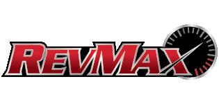 RevMax